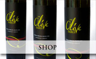 Shop for Extra Virgin Olive Oil and Honey