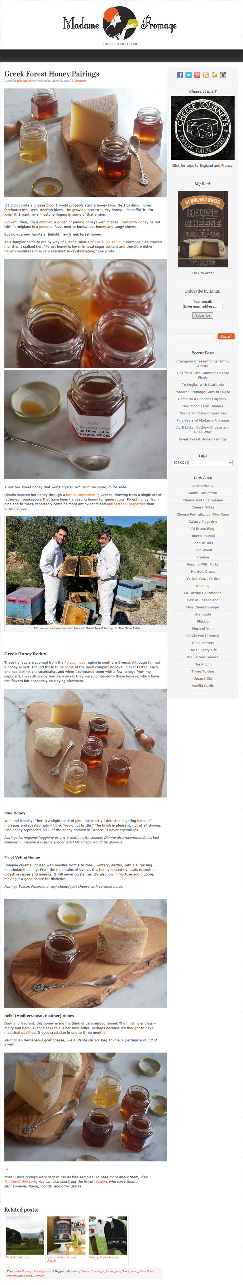 Olive-Table-Madame-Fromage-Article